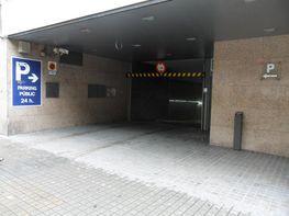Parkplatz in verkauf in calle La Rambla, El Gótic in Barcelona - 274753122