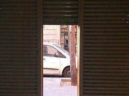 Local en lloguer rambla Del Prat, Gràcia Nova a Barcelona - 275526308