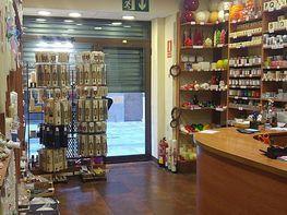 Local comercial en lloguer carrer Cardenal Casañas, El Gótic a Barcelona - 329564667