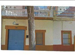 Pis en venda carrer Franco Aviador, La Marina de Port a Barcelona - 375699368