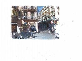Lokal in miete in rambla Del Prat, Vila de Gràcia in Barcelona - 229721565