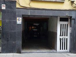 Parkplatz in verkauf in calle Lleguadoc, Sant Andreu de Palomar in Barcelona - 241791300