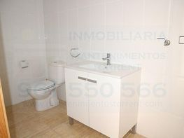 Local en alquiler en Torrent - 293552027