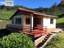Casa en venda calle Arroes, Villaviciosa - 302590421