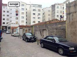 Haus in verkauf in calle Llano Institutos, Centro in Gijón - 303685610