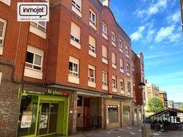 Wohnung in verkauf in calle Nuevo Gijón, Polígono-Nuevo Gijón in Gijón - 322323277