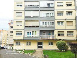 Wohnung in verkauf in calle Dávilacastros, Santander - 336526369