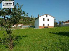 Haus in verkauf in calle Carbayín, Siero - 337996879