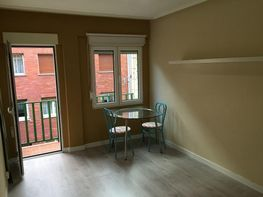 Wohnung in verkauf in calle Centro Jesuitas, Gijón - 233394574