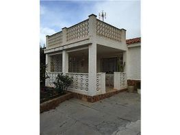 Chalet en venta en Riba-roja de Túria - 227136900