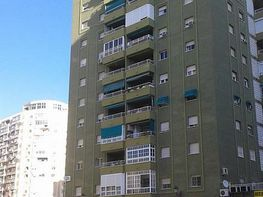 Piso - Piso en venta en Torremolinos - 393459095