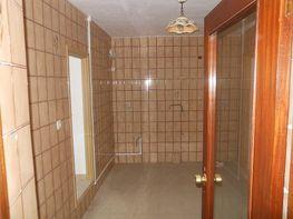 Piso - Chalet en venta en Alhaurín de la Torre - 228801300