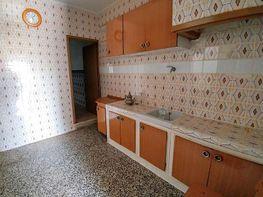 Chalet - Chalet en venta en Alhaurín de la Torre - 331273629