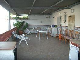 Haus in verkauf in ronda Del Sol, Badajoz - 295880309
