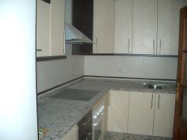 Wohnung in verkauf in Badajoz - 227119116