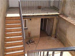 Haus in verkauf in calle Ladera, Orellana la Vieja - 295880363