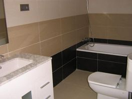 Maisonettewohnung in verkauf in calle La Parra, Sant Carles de la Ràpita - 295880456