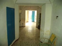 Wohnung in verkauf in calle Altozano, Lobón - 227119416