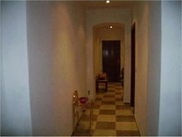 Wohnung in verkauf in Talavera la Real - 227119449