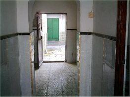 Wohnung in verkauf in Talavera la Real - 227119467