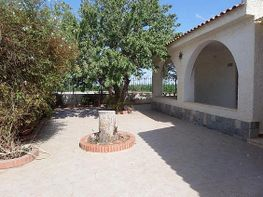 House for sale in Cartagena - 227129211