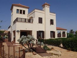 Chalet for sale in Cartagena - 227132592