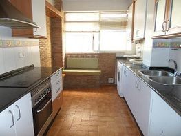 Flat for sale in Cartagena - 227133435