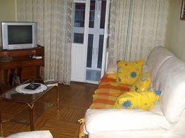 Wohnung in verkauf in Rondilla-Pilarica-Vadillos-Bº España-Santa Clara in Valladolid - 414559183