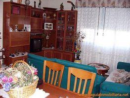 Casa en venta en Santovenia de Pisuerga - 358937782
