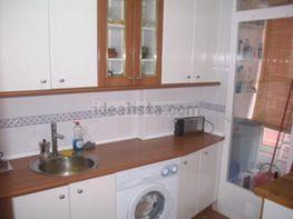 Piso en venta en Villanubla - 358943371