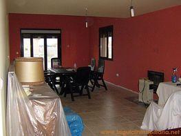 Casa en venta en Aldeamayor de San Martín - 358975666