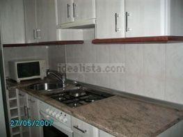Piso en venta en Semicentro-Circular-San Juan-Batalla en Valladolid - 358970803