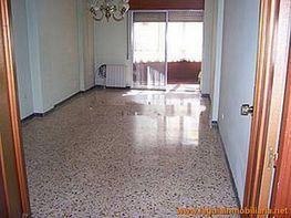 Wohnung in verkauf in Delicias - Pajarillos - Flores in Valladolid - 357040157