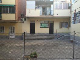 Local en venda calle Yebenes, Aluche a Madrid - 299271902