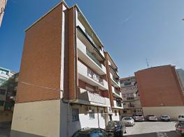 Pis en venda calle Yebenes, Aluche a Madrid - 323028173