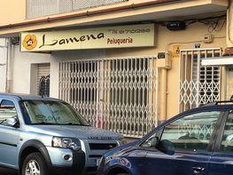 Local comercial en lloguer calle Yebenes, Aluche a Madrid - 330450124