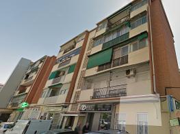 Local comercial en lloguer calle Yebenes, Aluche a Madrid - 330450524