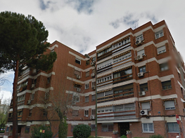 Pis en lloguer calle Rueza, Aluche a Madrid - 355519109