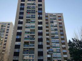 Pis en venda calle Yebenes, Aluche a Madrid - 371584197