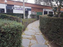 Local en lloguer calle Cebreros, Aluche a Madrid - 379490119