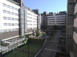 Pis en venda calle Rivas Urbanizaciónes, Urbanizaciones a Rivas-Vaciamadrid - 316167580