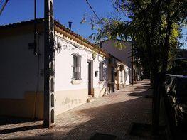 Casa en venda calle Rivas Pueblo, Rivas-Vaciamadrid - 327836201