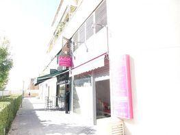 Foto - Local comercial en alquiler en calle Zona Centro, Rivas-Vaciamadrid - 344547159