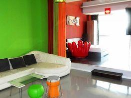 Loft en alquiler en calle *Rivas Futura, Rivas-Vaciamadrid