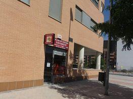 Local comercial en traspàs calle Covibar II, Rivas-Vaciamadrid - 226931247