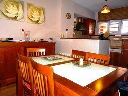 Pis en venda calle Duplex Pablo Iglesias, Rivas-Vaciamadrid - 226931517