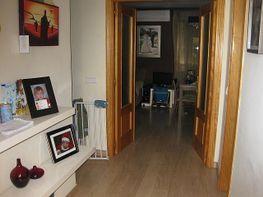 Maisonettewohnung in verkauf in calle Lanzarote, Alhaurín de la Torre - 226866059