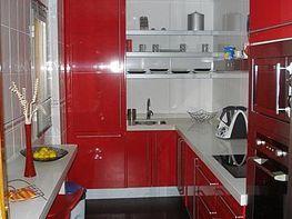 Piso en venta en calle Reyes Catolicos, Alhaurín de la Torre - 226867930