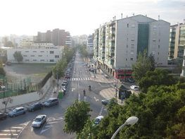 Flat for sale in calle Jose Iturbi, El Cónsul-Ciudad Universitaria in Málaga - 228875625