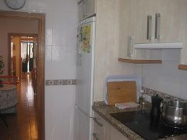 Haus in verkauf in calle Real, Alhaurín de la Torre - 236164242
